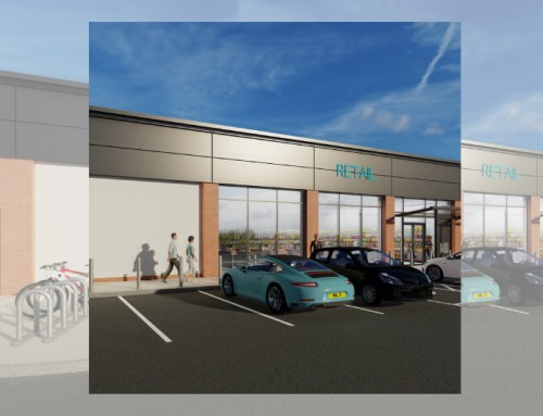 New Co-op store coming to Tamworth